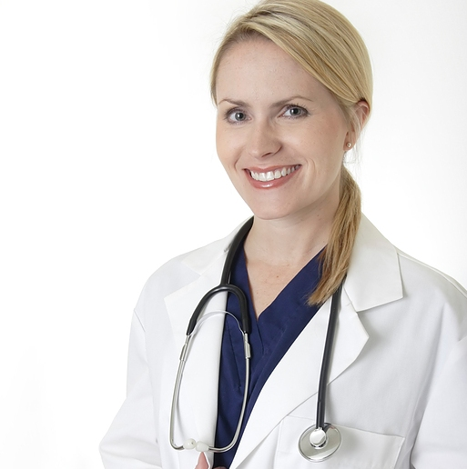 bigstock_Attractive_Lady_Doctor_317698_91_1_93_.jpg