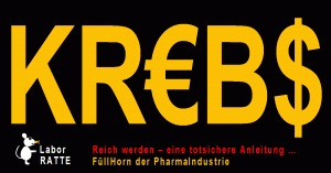 krebs-fc3bcllhorn-der-pharmaindustrie